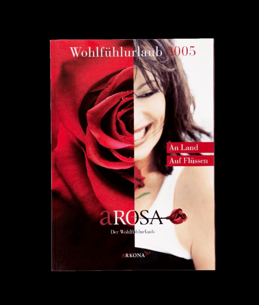 arosa-wohlfühlurlaub-flusskreuzfahrten-hotels-katalog-titel-2005.png