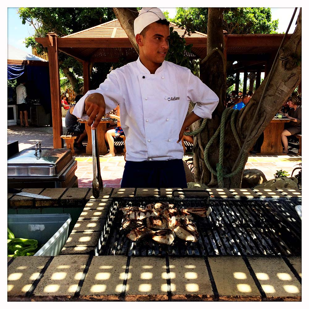 aldiana-fotoshooting-tunesien-2014-grill.jpg
