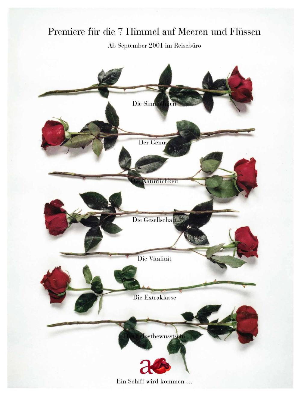 arosa-premiere-einschiffwirdkommen-poster-rosenplakat-7himmelaufmeeren-1.jpg