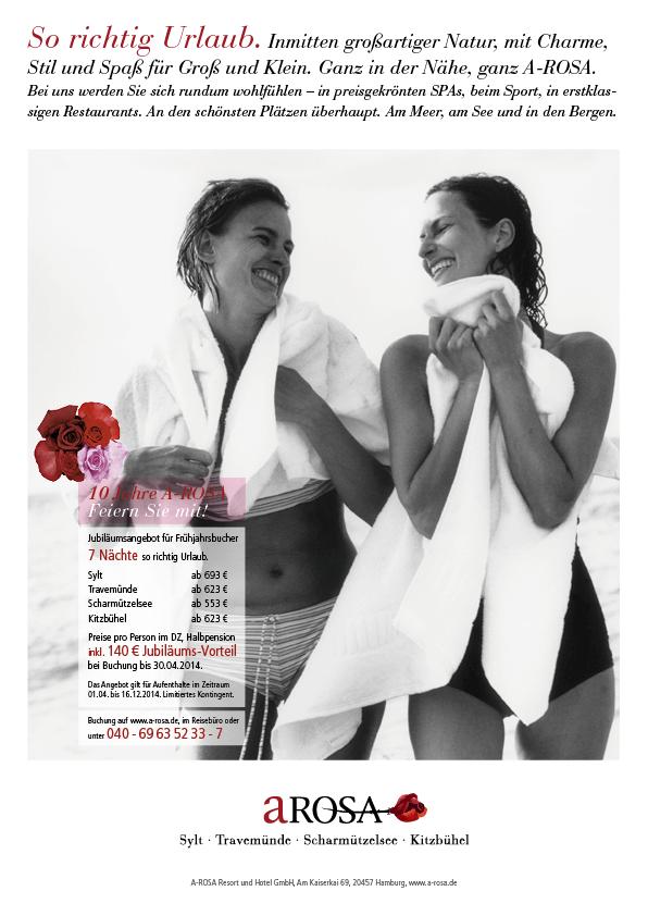 arosa-hotels-kampagne-sorichtigurlaub-print-wellness.png