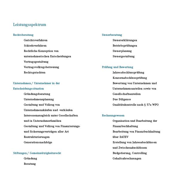 kantenwein-rechrsanwaelte-think-broschur9.png
