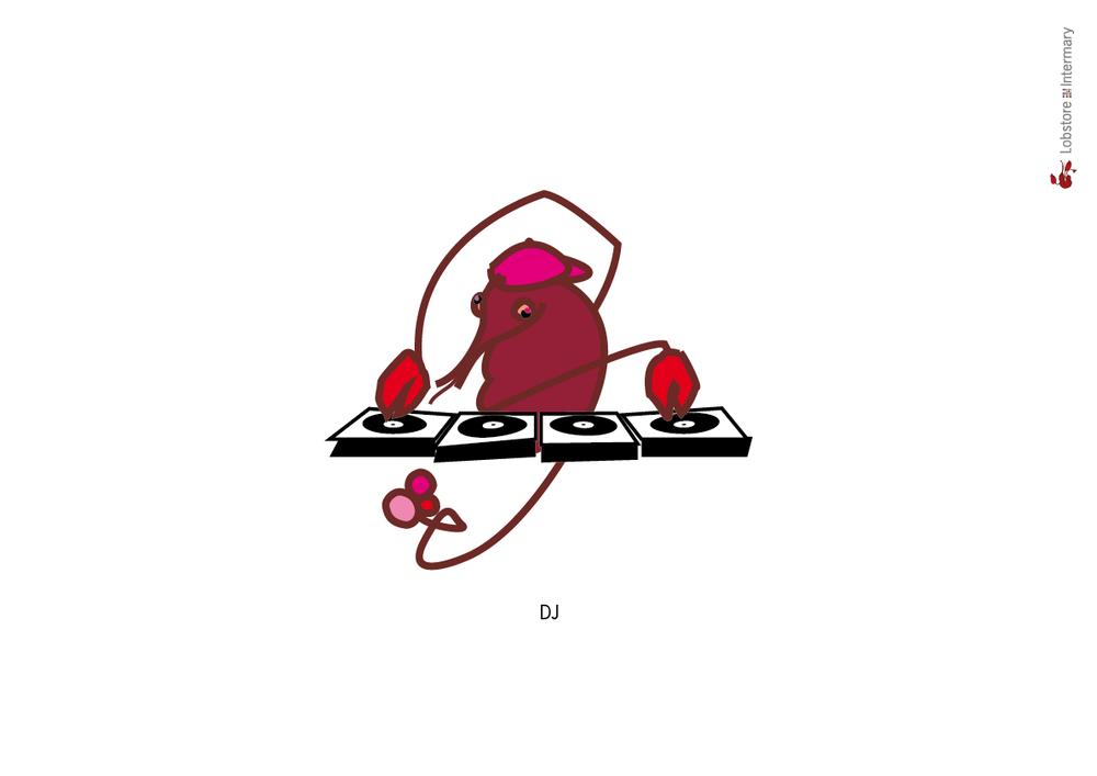 DJ-©Intermar-2012.png