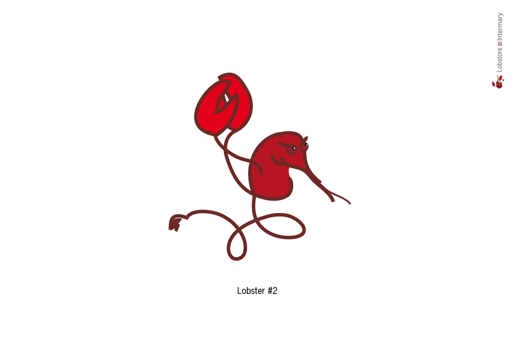 Lobster-#2-©Intermar-2012.png