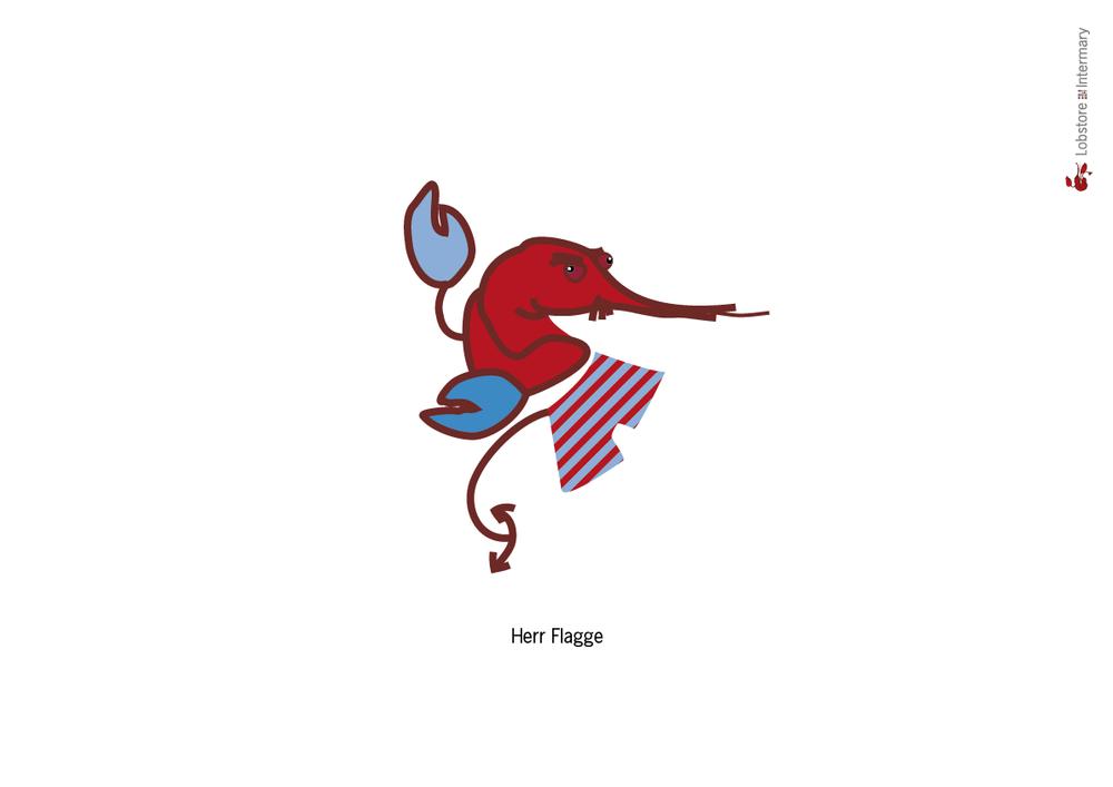 Herr-Flagge-©Intermar-2012.png
