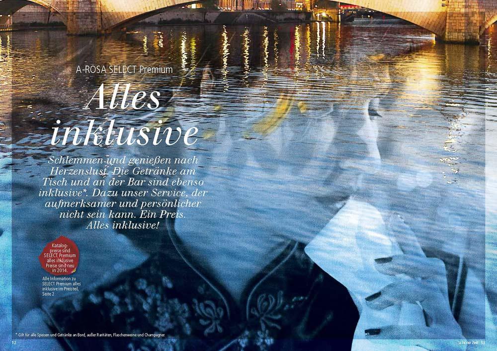 arosa-flusskreuzfahrten-katalog-2014-allinclusive.jpg