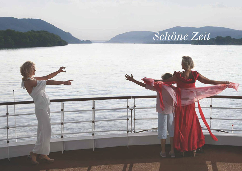 arosa-flusskreuzfahrten-katalog-2014-schoenezeit-3generationen.jpg