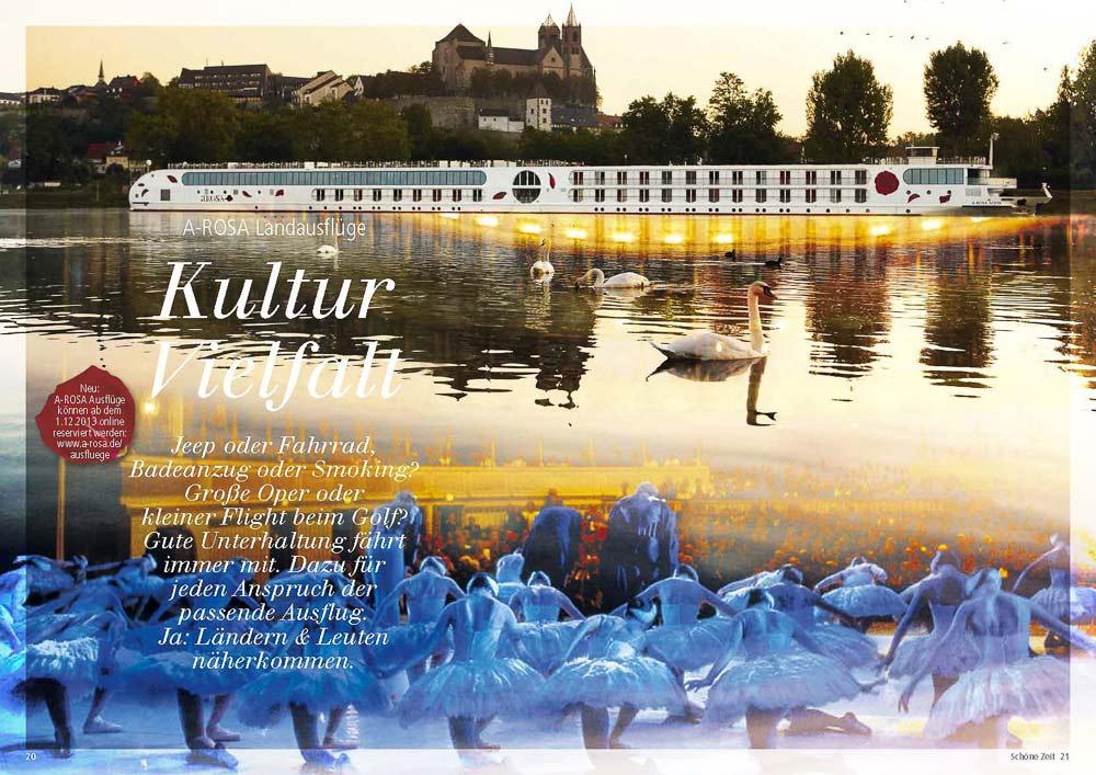 arosa-flusskreuzfahrten-katalog-2014-kultur.jpg