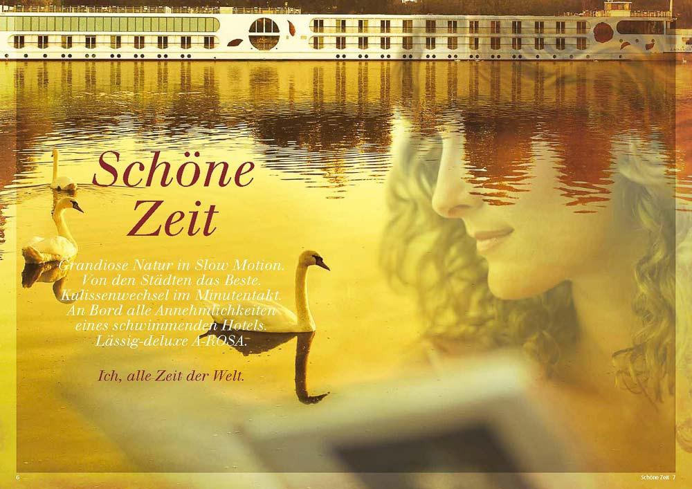 arosa-flusskreuzfahrten-katalog-2014-schoenezeit.jpg