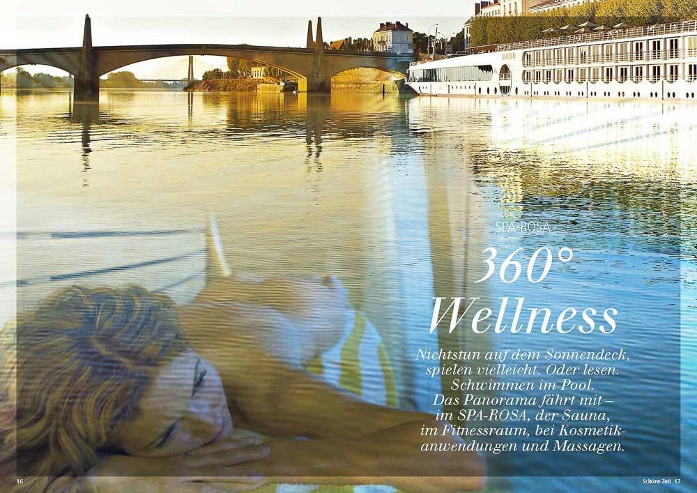 arosa-flusskreuzfahrten-katalog-2014-wellness.jpg