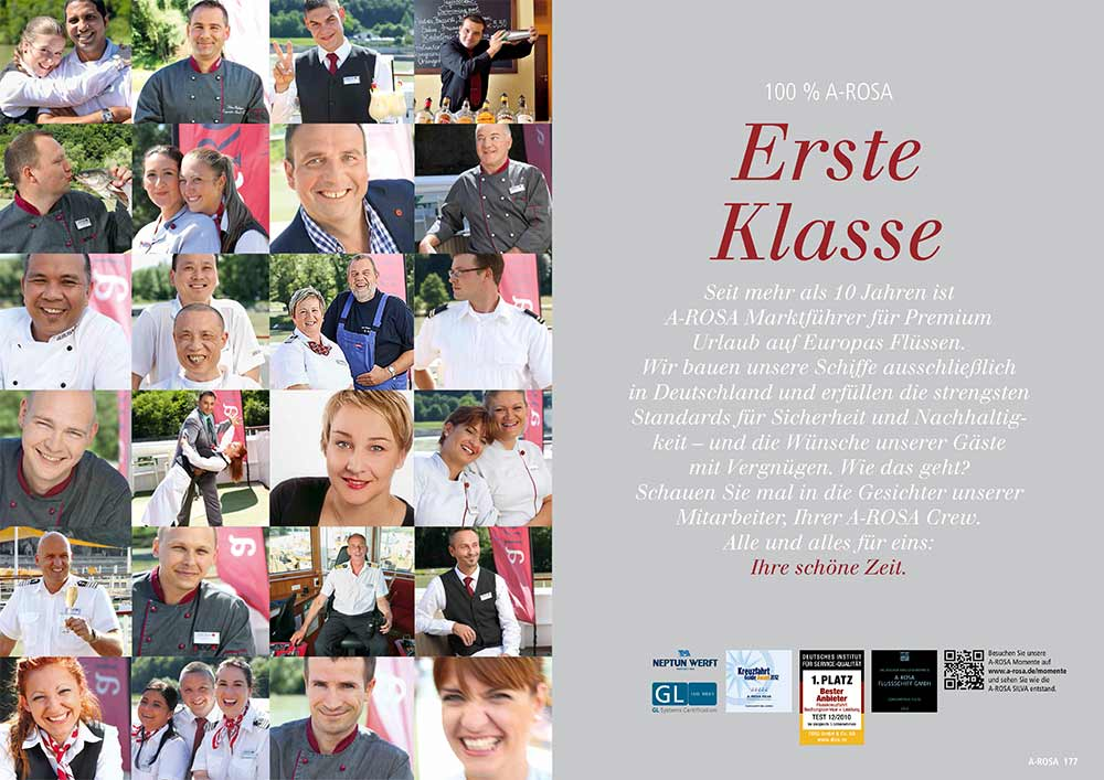 arosa-flusskreuzfahrten-katalog-2014-schoenezeit-ersteklasse.jpg