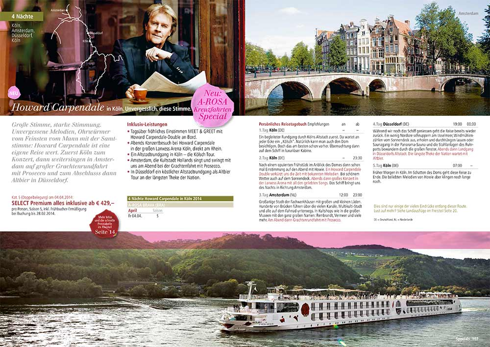 arosa-flusskreuzfahrten-katalog-2014-schoenezeit-howie.jpg