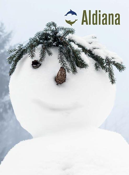 aldiana-katalog-winter-2015-2016-ruecktitel.jpg
