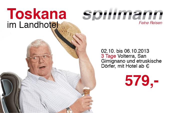 spillmann bustouristik bigbanner plakat2.png