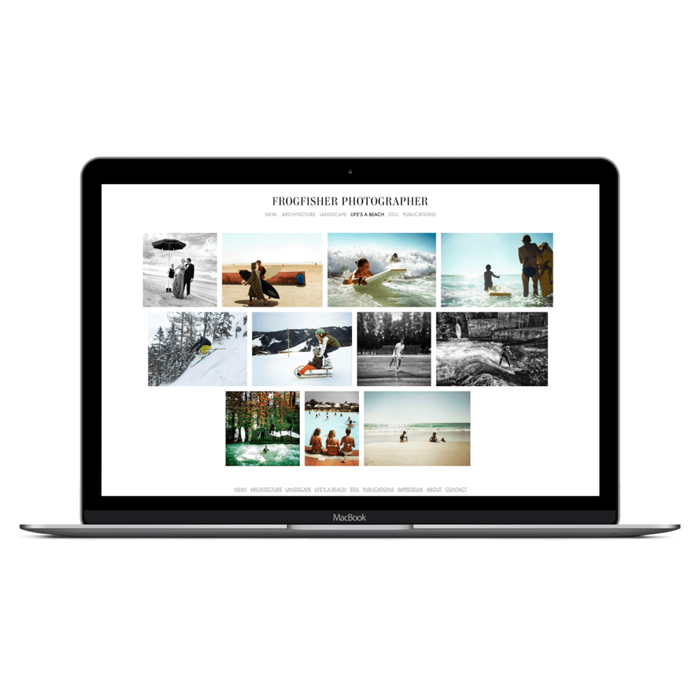 frogfisher-photographer-portfolio-website-design-lifestyle.png