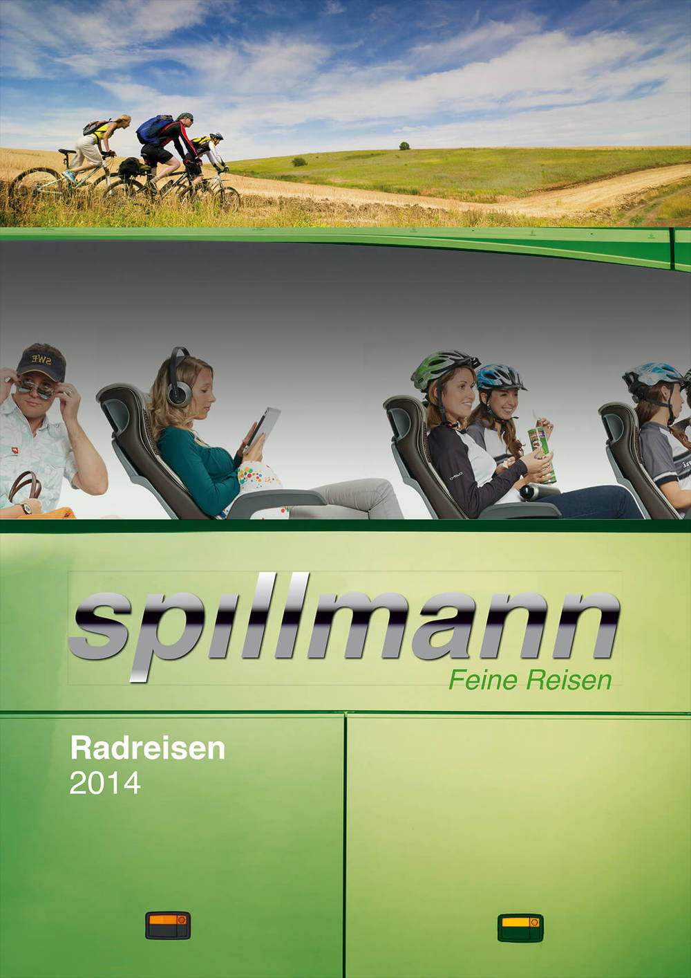 rad-reisekatalog-spillmann-agentur-intermar-corporate.jpg