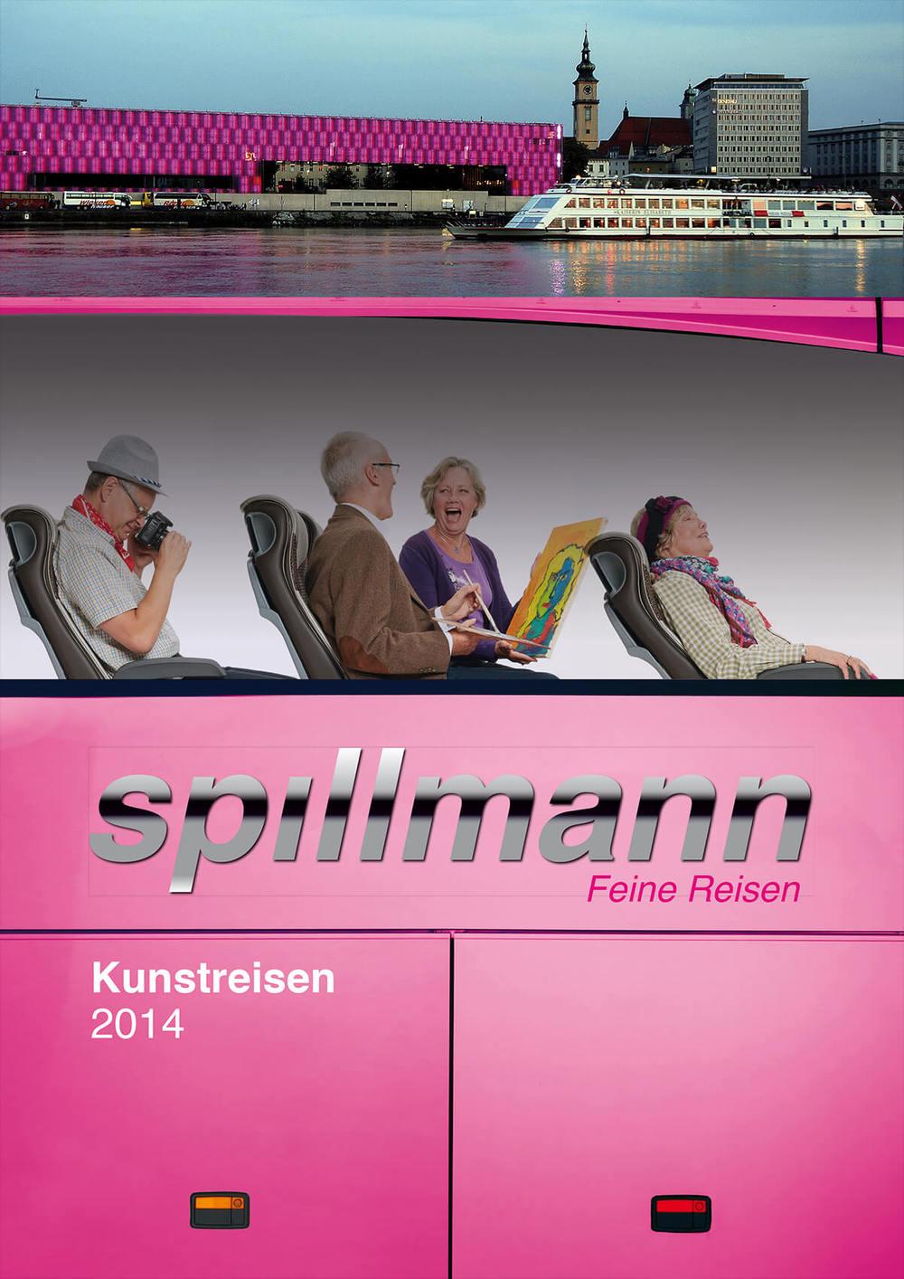 kunst-reisekatalog-spillmann-agentur-intermar-corporate.jpg