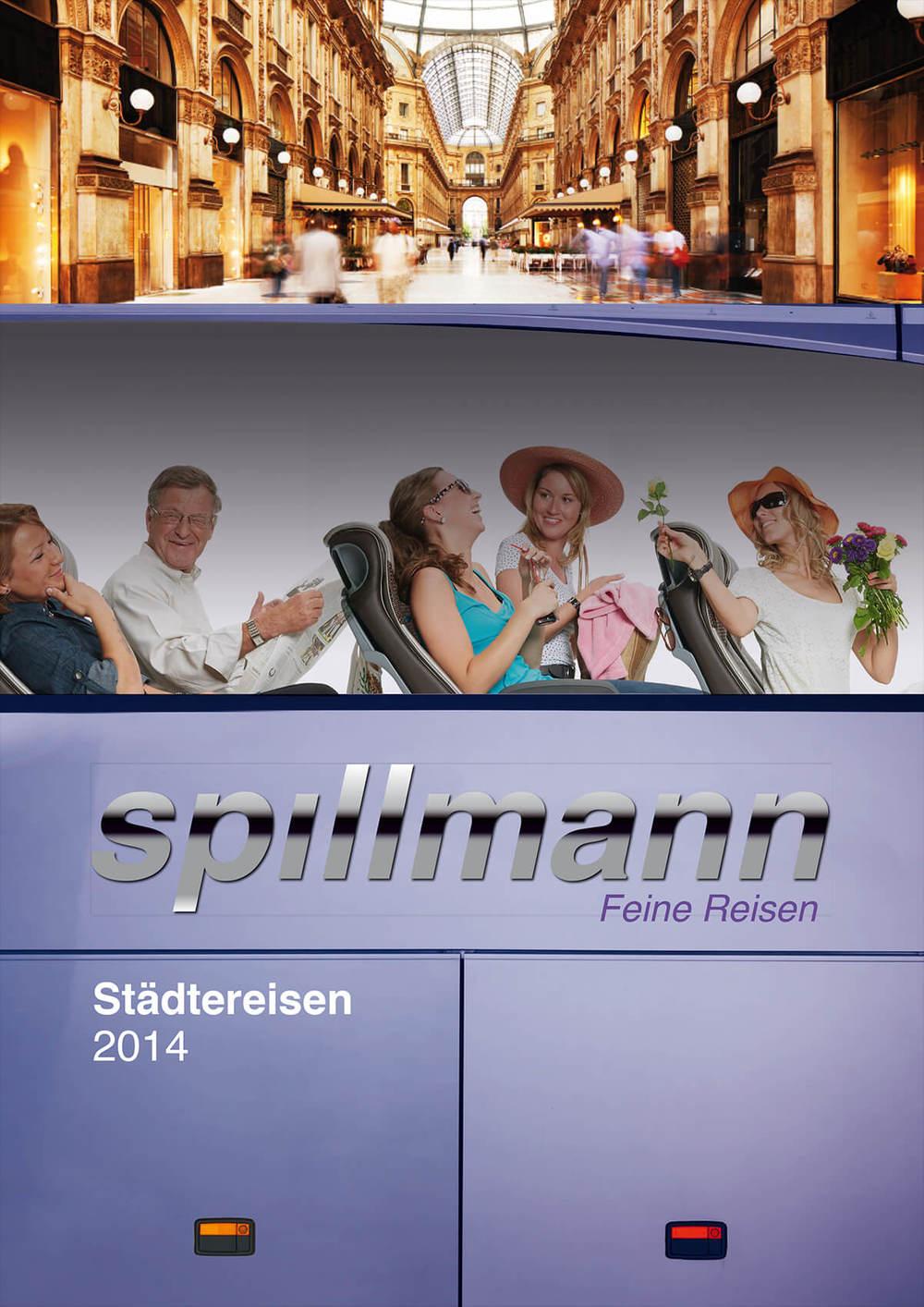 städte-reisekatalog-spillmann-agentur-intermar-corporate.jpg