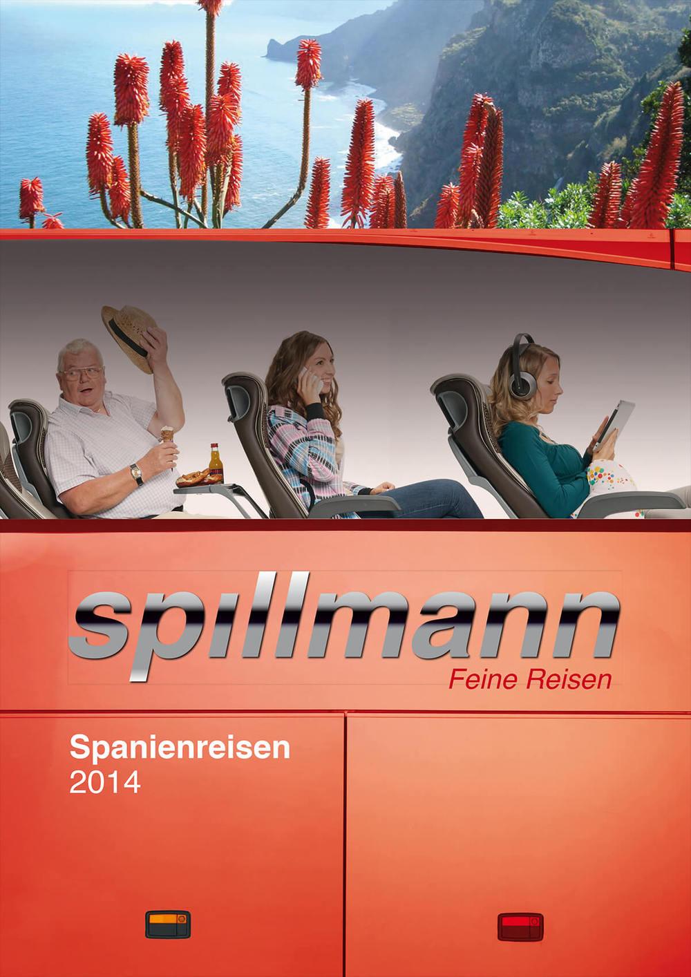 spanien-reisekatalog-spillmann-agentur-intermar-corporate.jpg