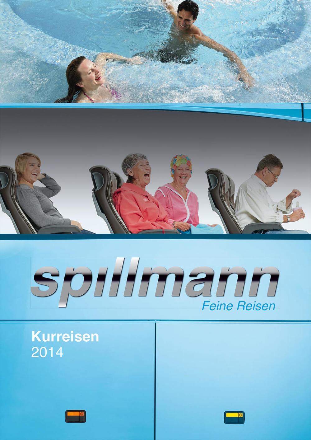 kur-reisekatalog-spillmann-agentur-intermar-corporate.jpg