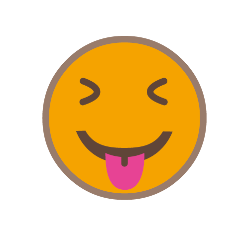 aldiana-emoticon12.png
