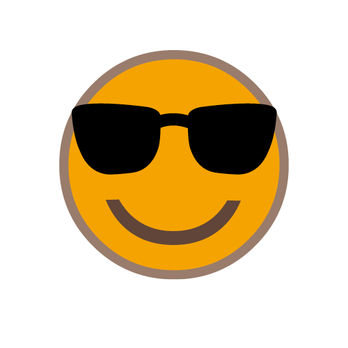 aldiana-emoticon15.png