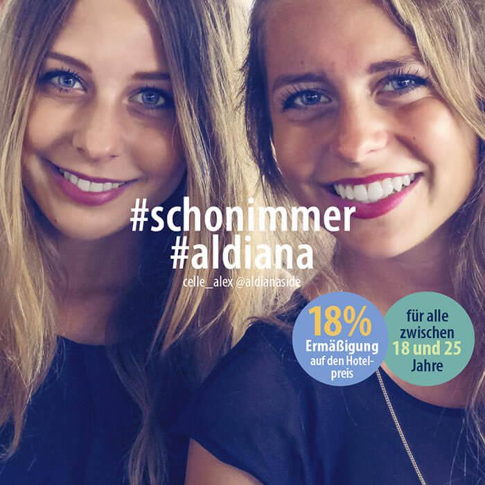 schonimmer-aldiana-echt-instagram-kampagne-1.jpg