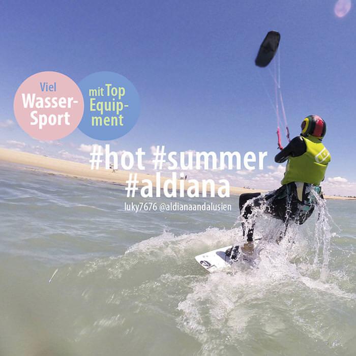 hotsummer-aldiana-echt-instagram-kampagne-1.jpg