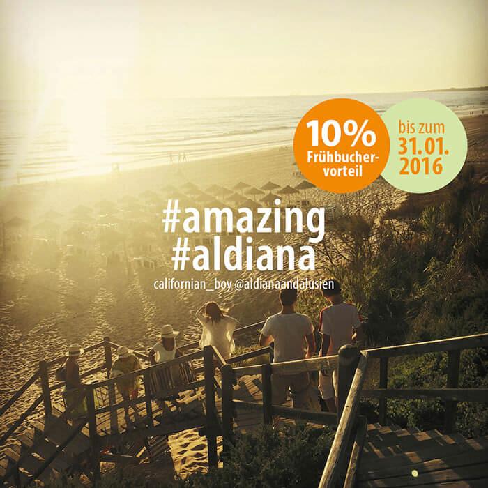 amazing-aldiana-echt-instagram-kampagne-1.jpg