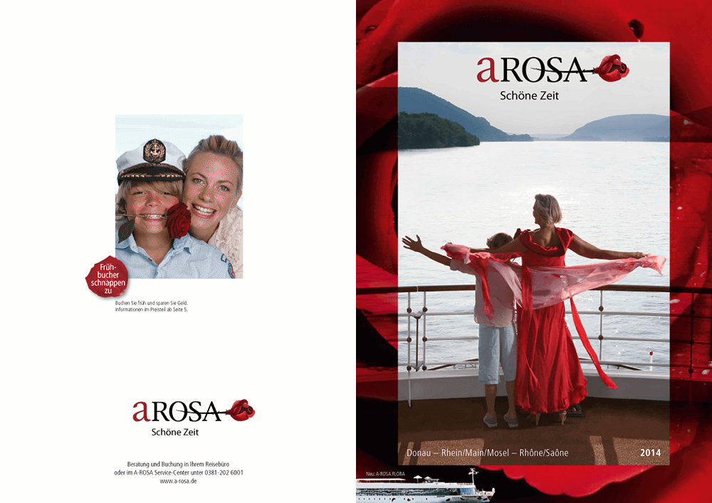 arosa-flusskreuzfahrten-katalog-2014-schoenertitel.png