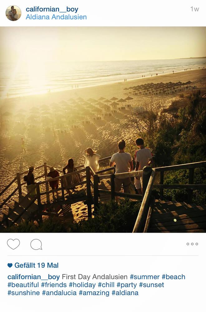 #aldiana-instagrams-246.jpg