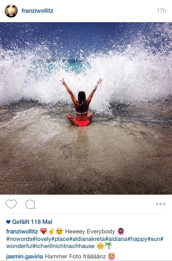 #aldiana-instagrams-226.jpg