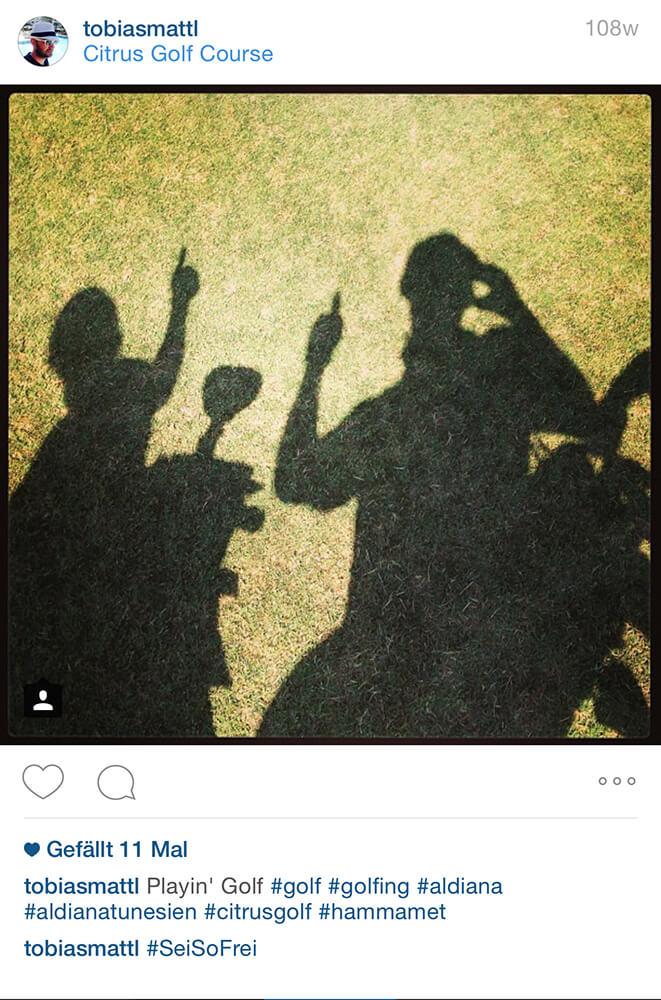 #aldiana-instagrams-205.jpg
