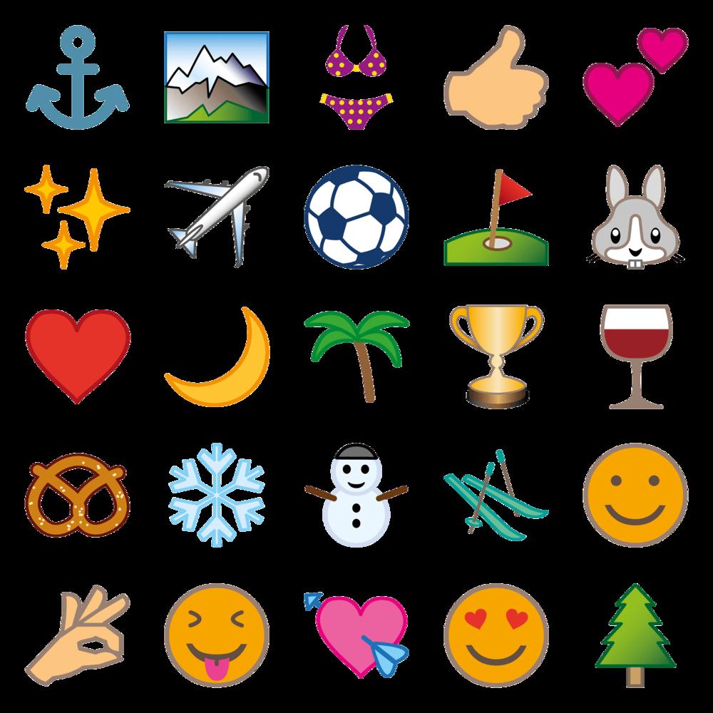 aldiana-emojis.png