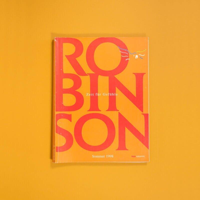 robinson-club-katalog-1995-2005-titel5.jpg