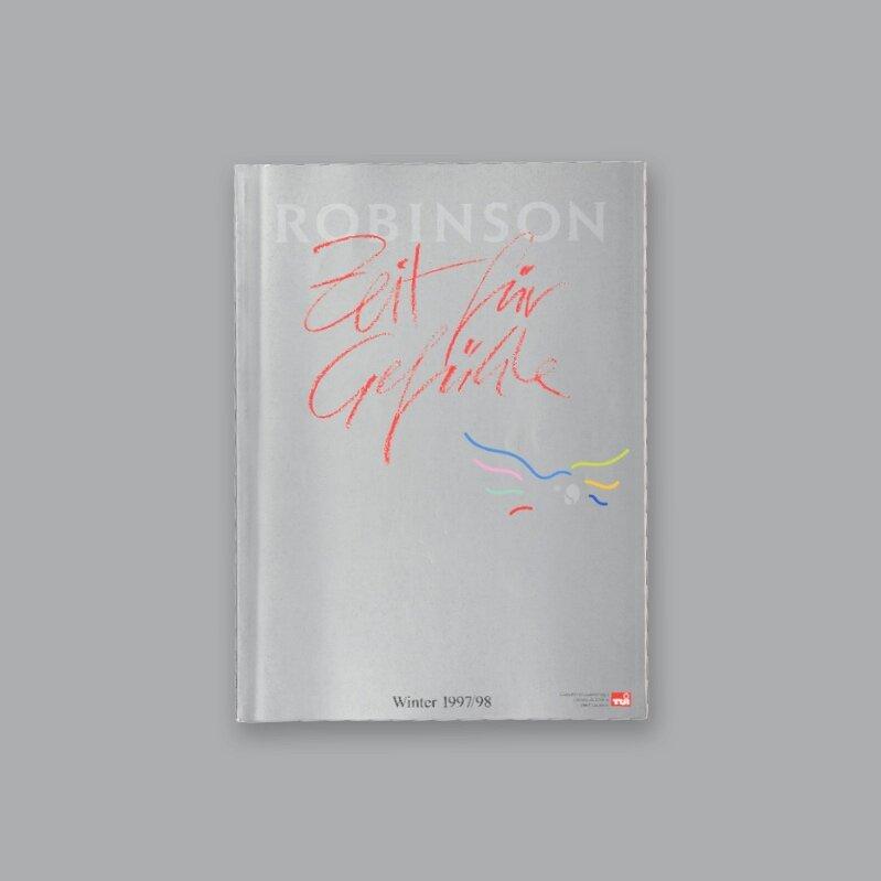 robinson-club-katalog-1995-2005-titel2.png