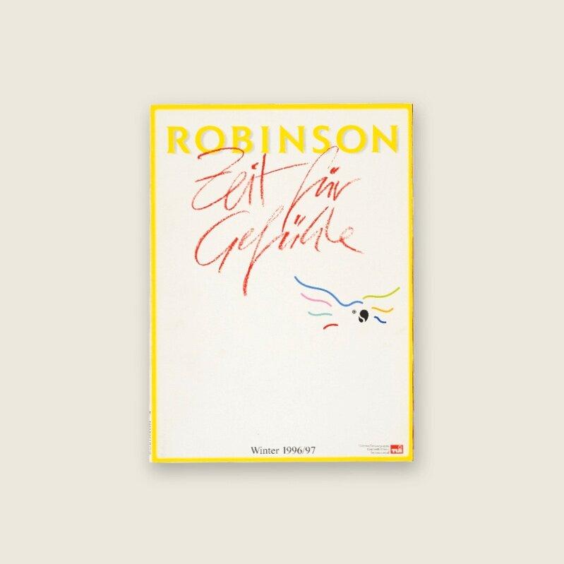 robinson-club-katalog-1995-2005-titel3.png