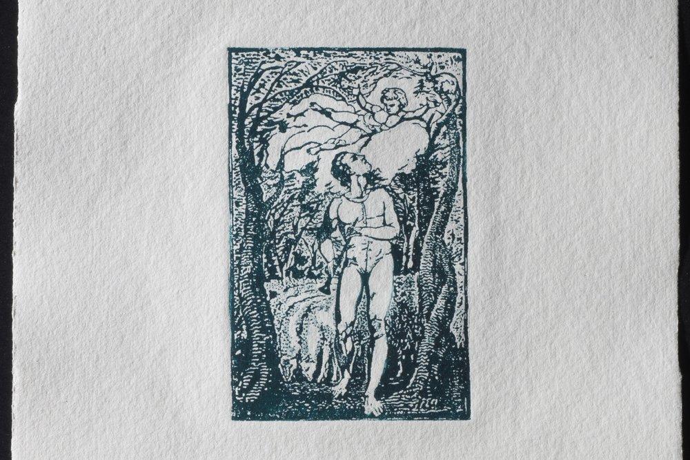 William Blake Prints Made by Michael Phillips.jpg
