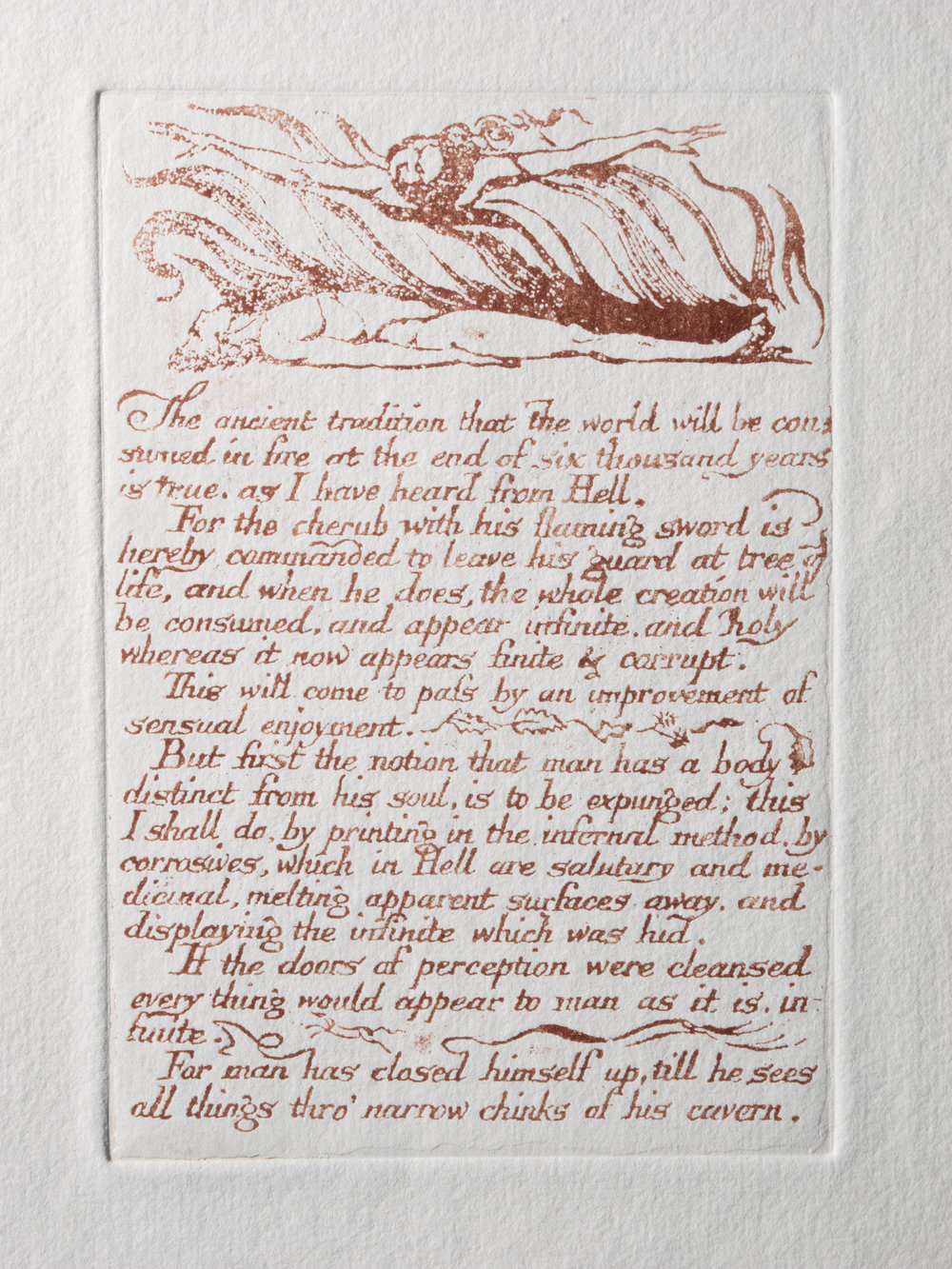 Copy of 'printing in the infernal method'