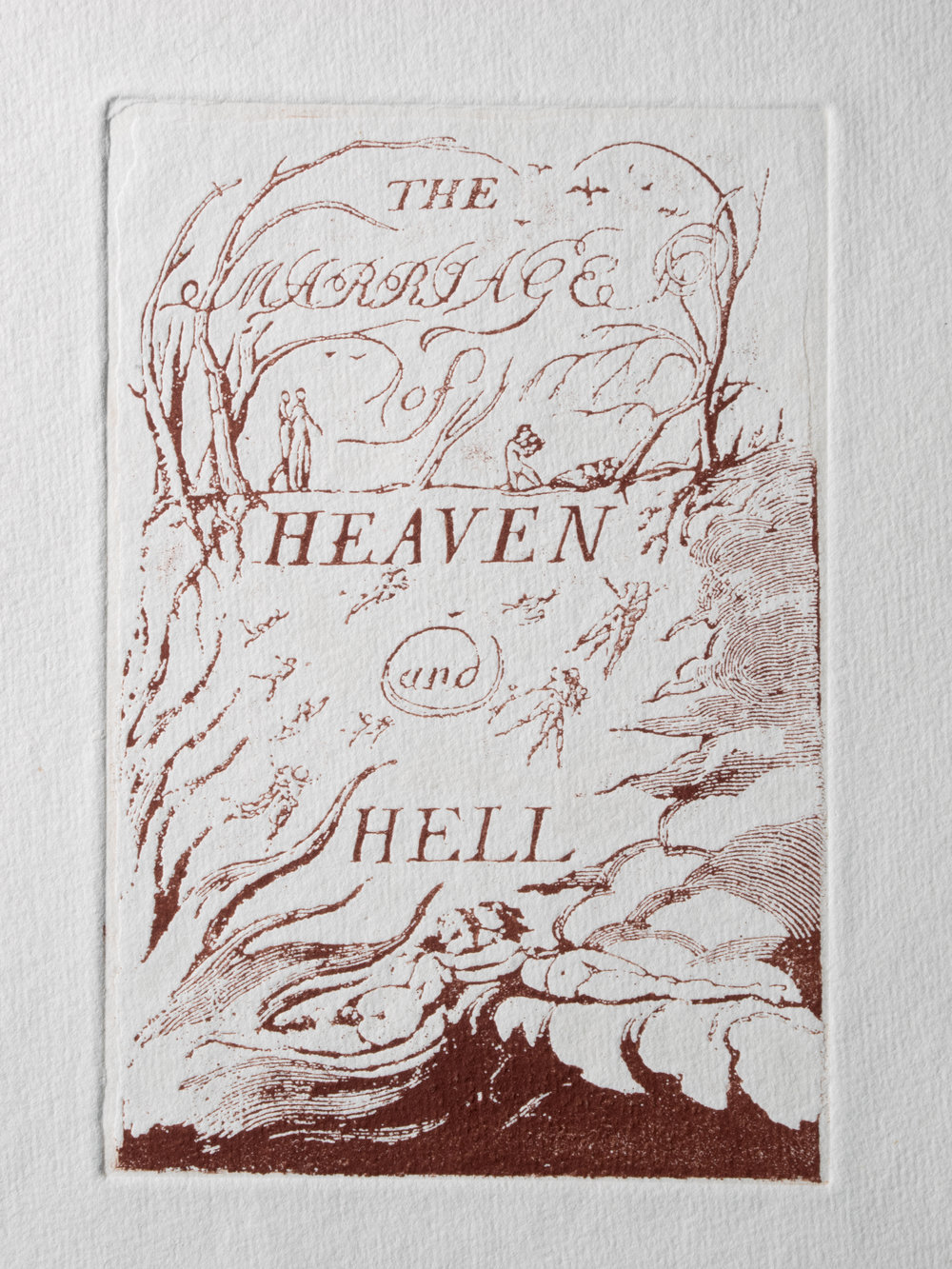 Copy of Title page