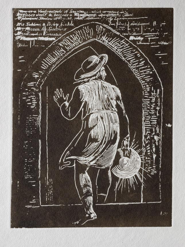 William Blake Jerusalem frontispliece.jpg