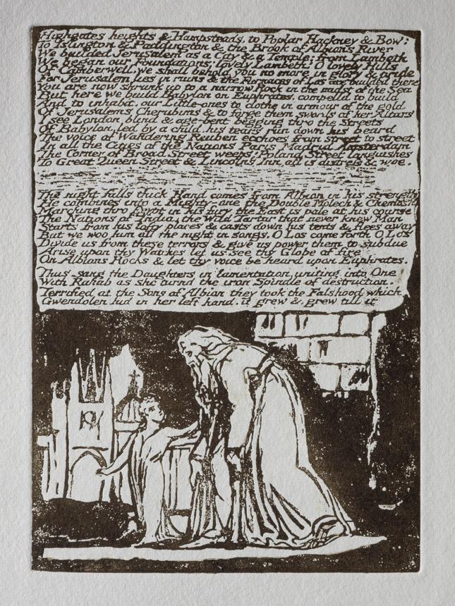 William Blake Jerusalem Print.jpg