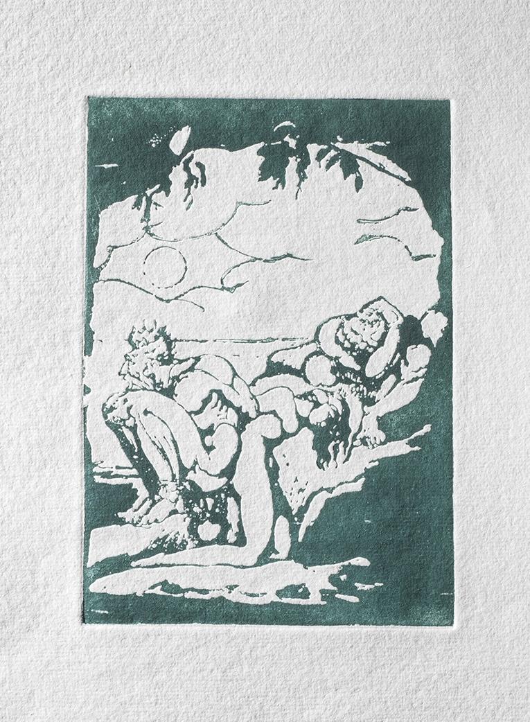 William Blake Daughters of Albion 1.jpg