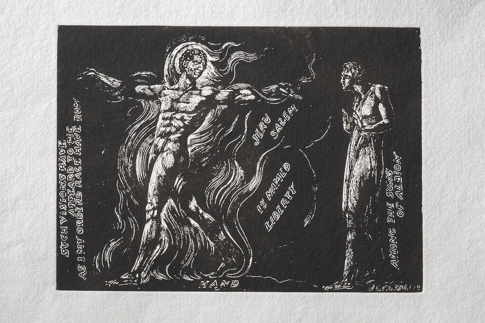 William Blake Jerusalem Plate 26, SUCH VISIONS HAVE APPEARED TO ME.jpg