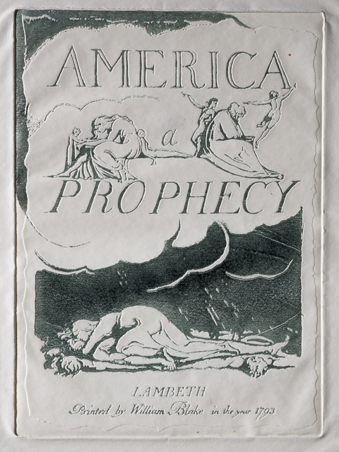 AMERICA Title page.jpg