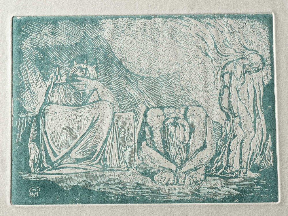 William-Blake-Jerusalem-Plate-51-Vala,-Hyle,-and-Skofield-2.jpg