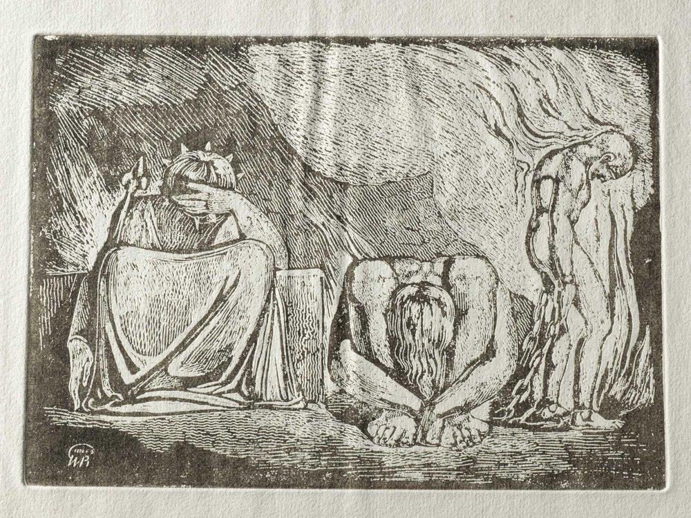 William-Blake-Jerusalem-Plate-51-Vala,-Hyle,-and-Skofield.jpg