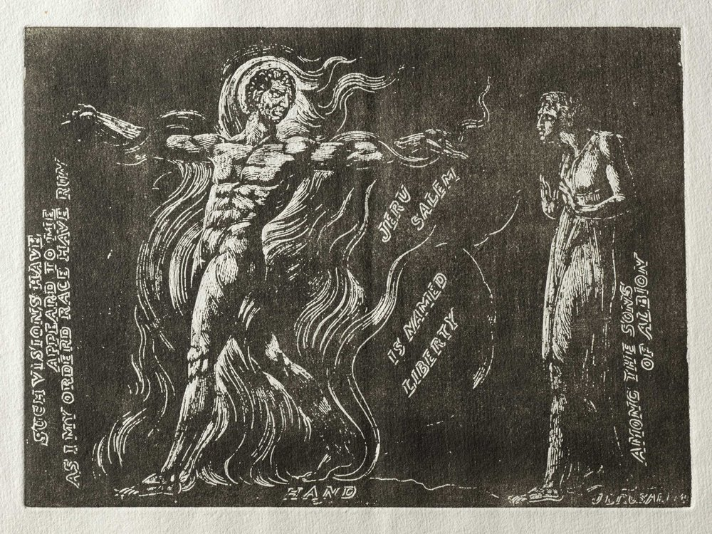 William-Blake-Jerusalem-Plate-26,-SUCH-VISIONS-HAVE-APPEARED-TO-ME-2.jpg