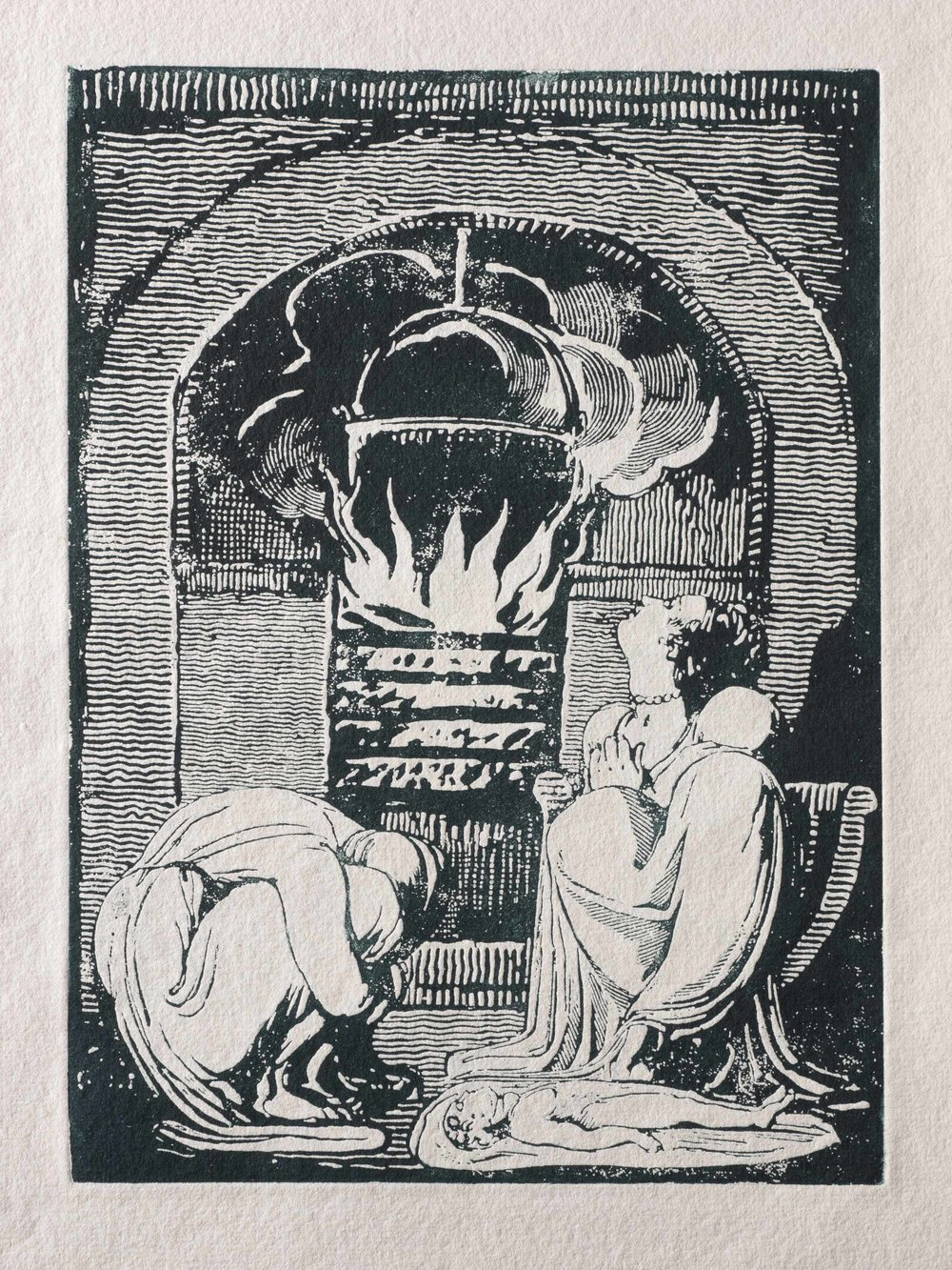 William-Blake-Plate-8,-Europe-a-Prophecy,-1794-Two-women-and-a-dead-child-before-a-hearth.jpg