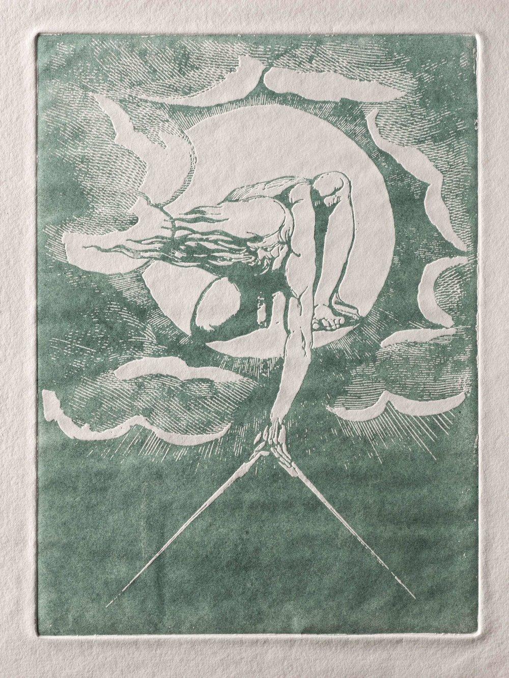William-Blake-Europe-A-Prophecy-Frontispiece.jpg