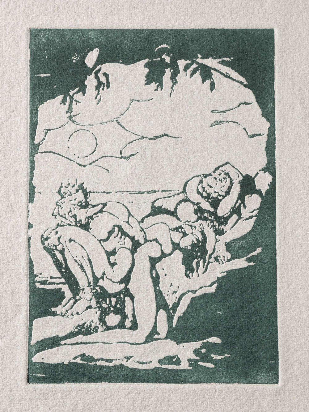 William-Blake-Daughters-of-Albion.jpg